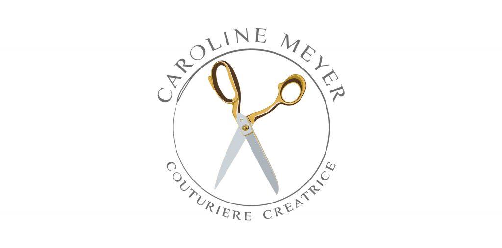 Caroline Meyer couturiere créatrice