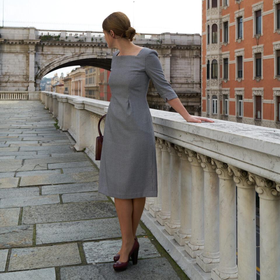tay dress 2