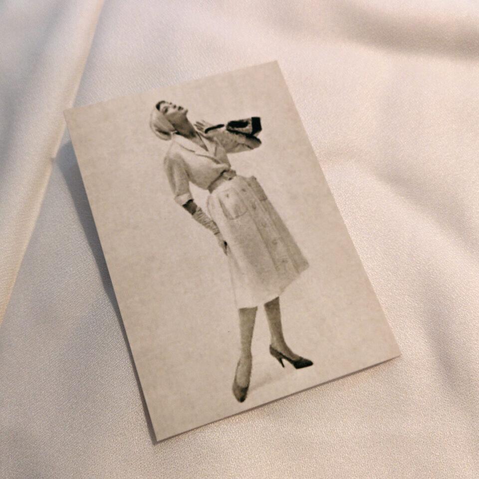 hermes-robe-chemisier-carte