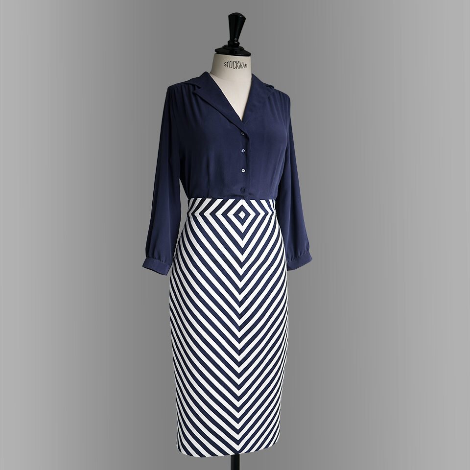 jupe-nil-navy-front