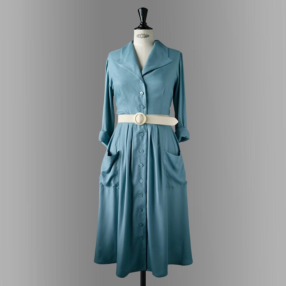 robe-elbe-storm-front