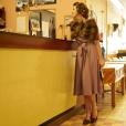 robe-violet-combatants-comptoir