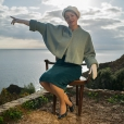 chanterelle-icarus-assise