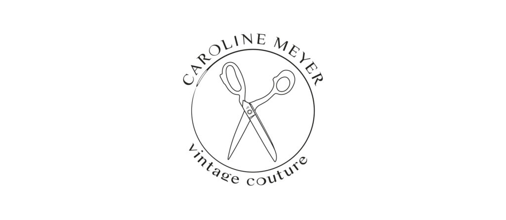 caroline meyer retro inspred clothing